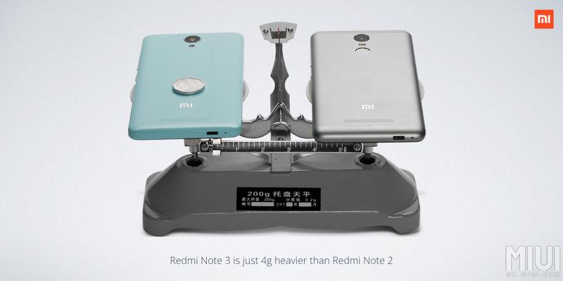 Xiaomi-Redmi-Note-3.jpg-2.jpg