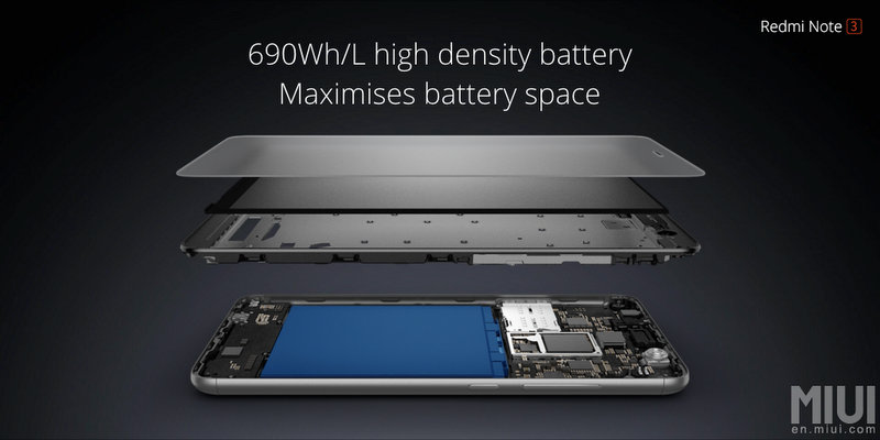 Xiaomi-Redmi-Note-3.jpg-3.jpg