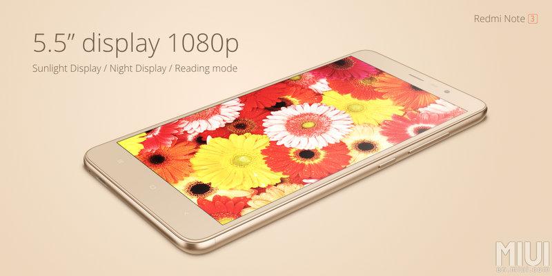 Xiaomi-Redmi-Note-3.jpg.jpg