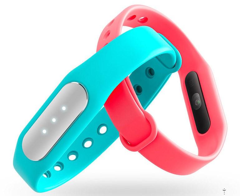 Xiaomi-mi-band-2-e1446891686629