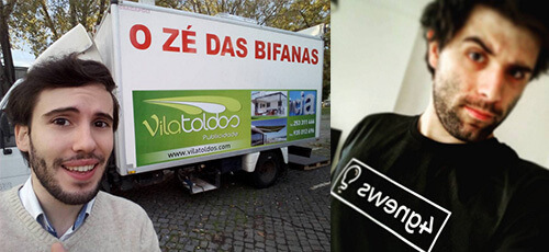 Zé-das-bifanas