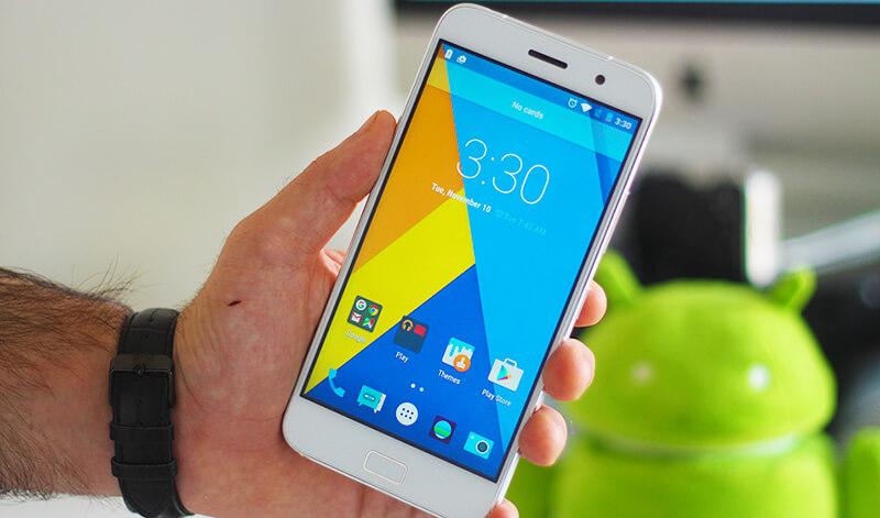 D€AL: smartphones, tablets e gadgets com descontos relevantes!