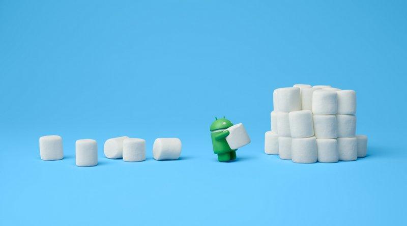 android-6.0-marshmallow