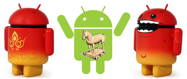 android-virus-malware