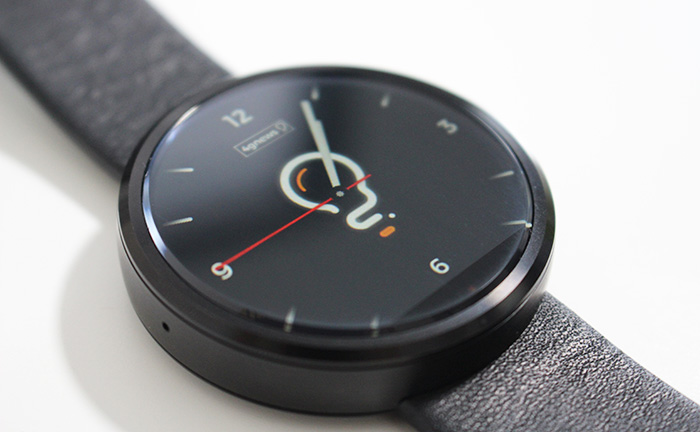 android wear 4gnews