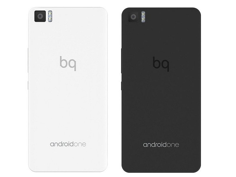 aquaris_a4.5_android_one_g_black_rear