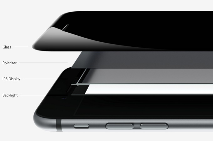 iPhone-6-inside-view-retina-hd-display