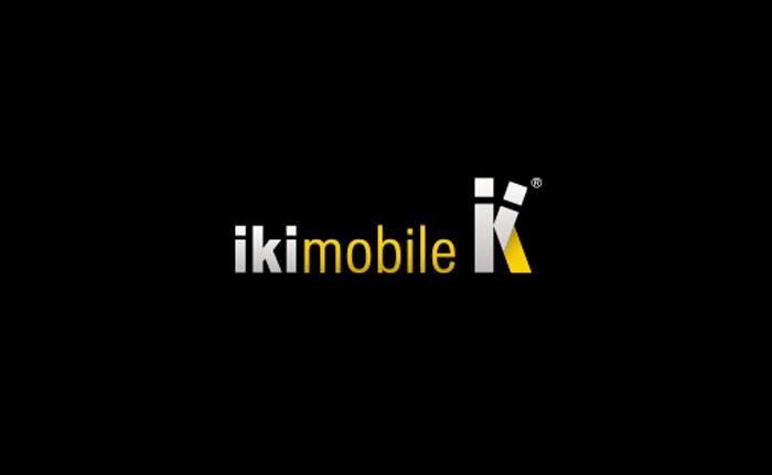 iki mobile