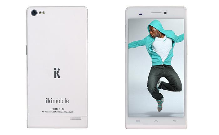 iki mobile kf6