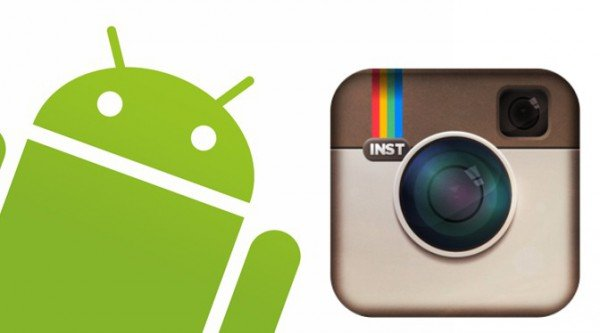 instagram_android
