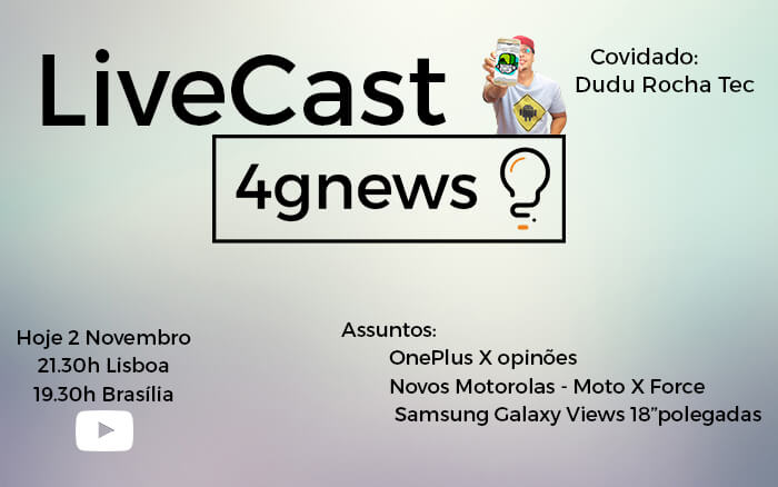 livecast 4gnews (1)