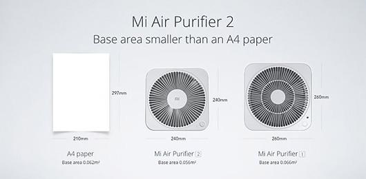miaurpurifier2 base