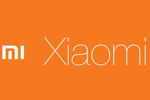 Imagem do Xiaomi Mi Pad 4 revela como será o próximo tablet da marca