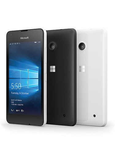 4gnews-Lumia-550.jpg