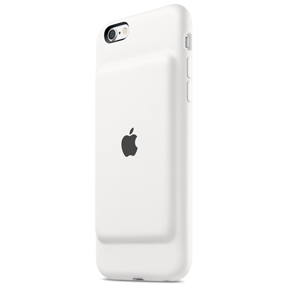 Apple-smart-battery-case-4gnews-1.jpg