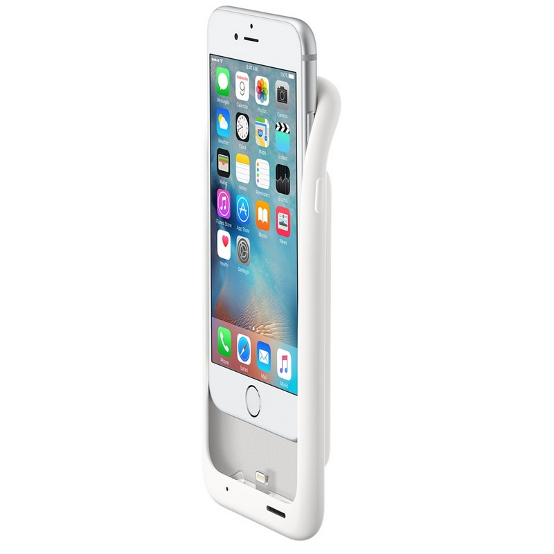 Apple-smart-battery-case-4gnews-2.jpg