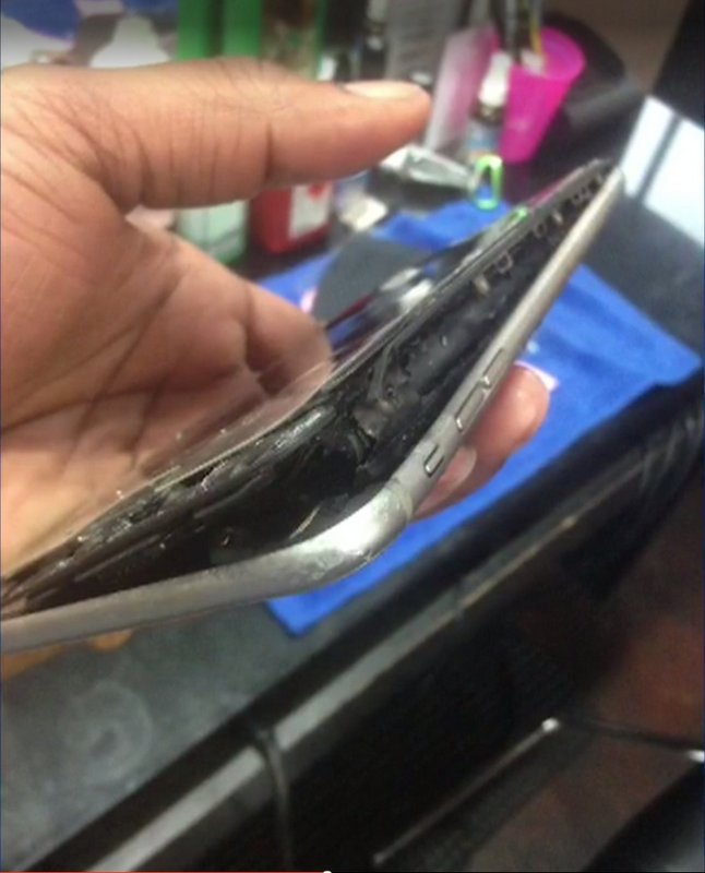 Atlanta-mans-iPhone-6-Plus-catches-fire-2-1.jpg