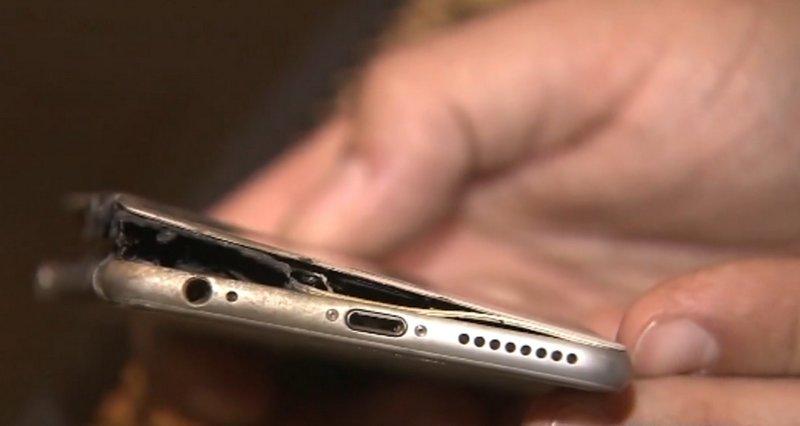 Atlanta-mans-iPhone-6-Plus-catches-fire-4.jpg