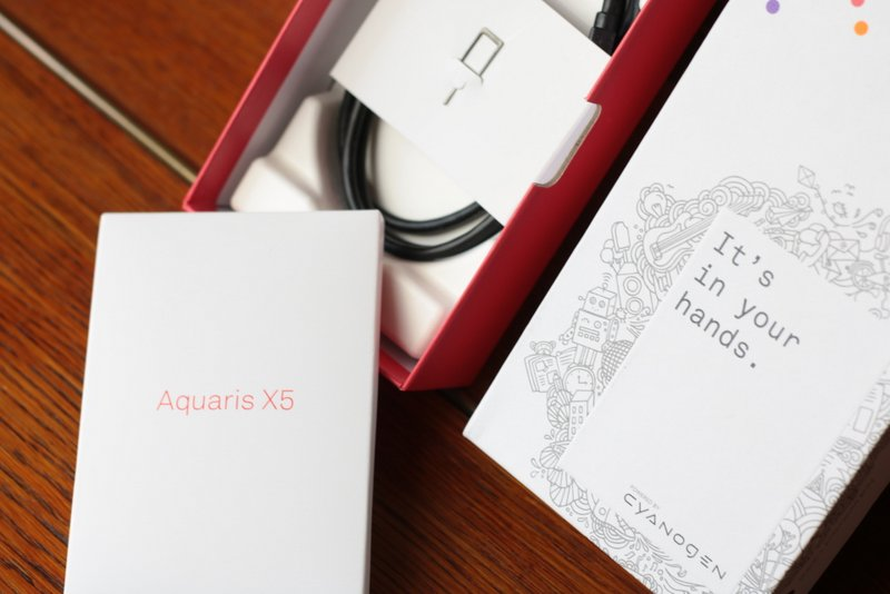 BQ Aquaris X5 4gnews 4-001