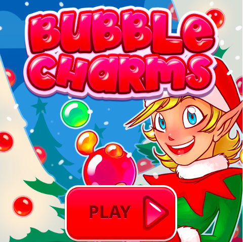 Bubble Charms Xmas 4gnews 1
