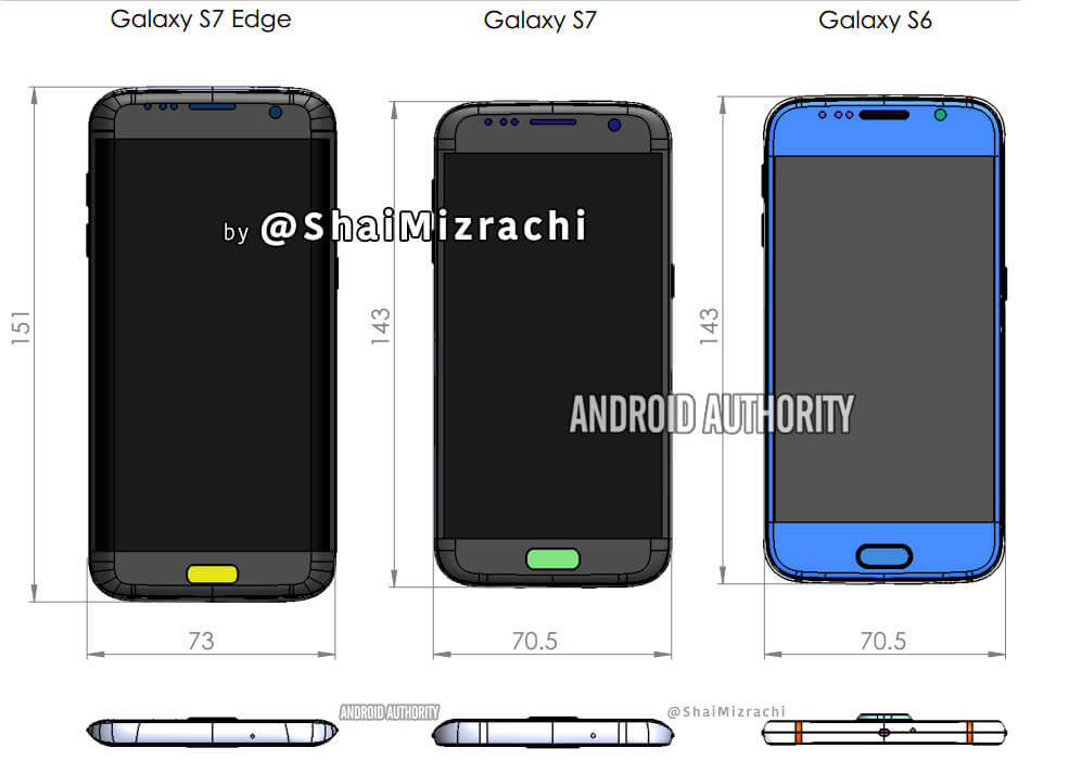 Exclusive-Galaxy-S7-Leak-Shai-Mizrachi 2