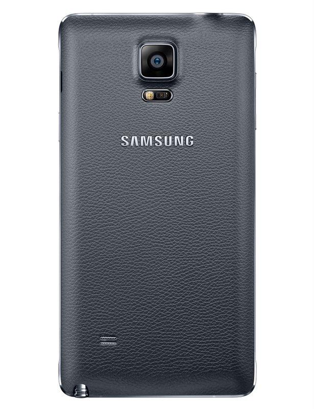 Galaxy-Note-4-11-4gnews.jpg