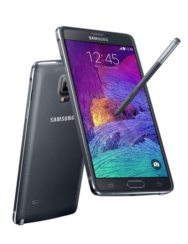 Galaxy-Note-4-14-4gnews.jpg