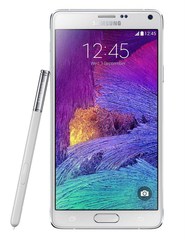 Galaxy-Note-4-15-4gnews.jpg