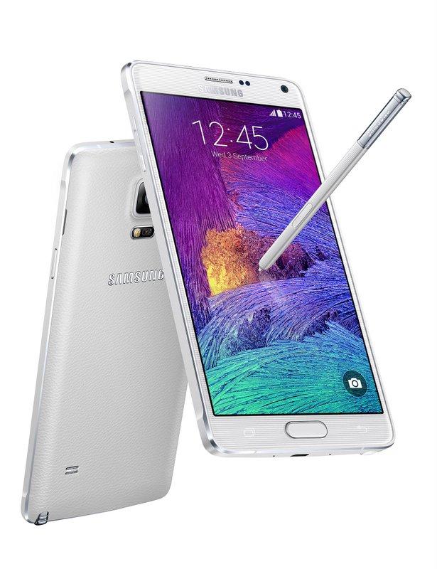 Galaxy-Note-4-16-4gnews.jpg
