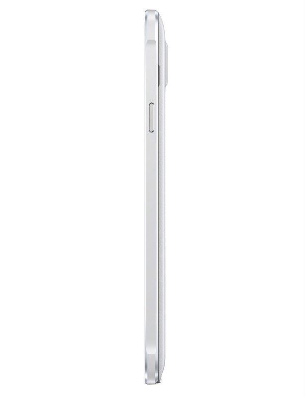 Galaxy-Note-4-18-4gnews.jpg