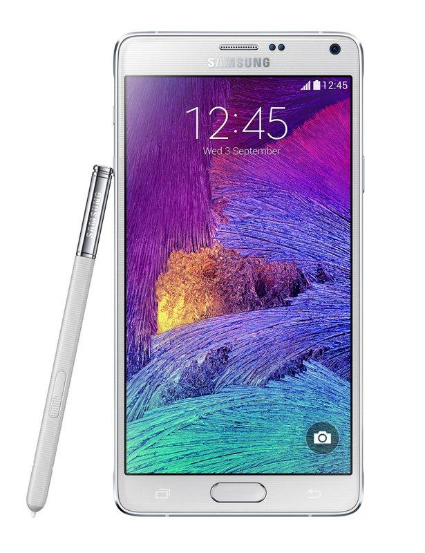 Galaxy-Note-4-19-4gnews.jpg