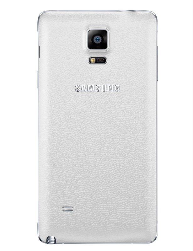 Galaxy-Note-4-20-4gnews.jpg