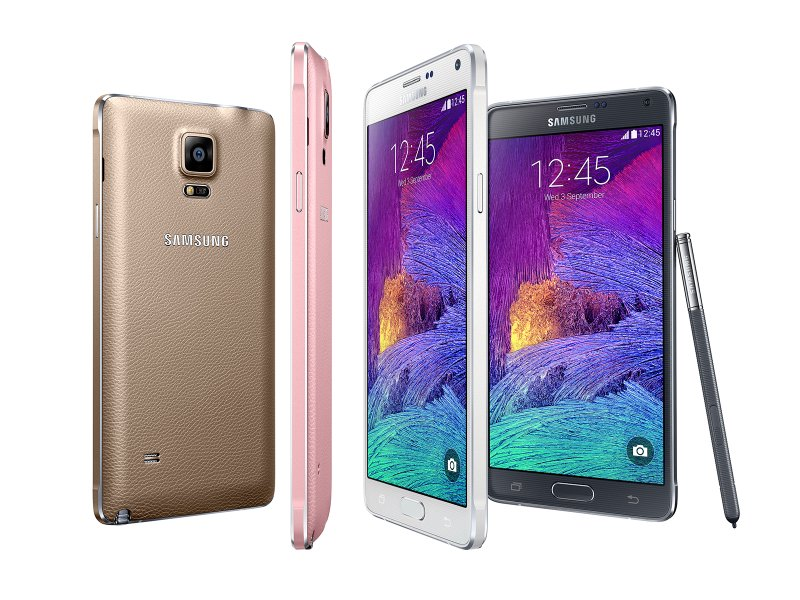 Galaxy-Note-4-25-4gnews.jpg