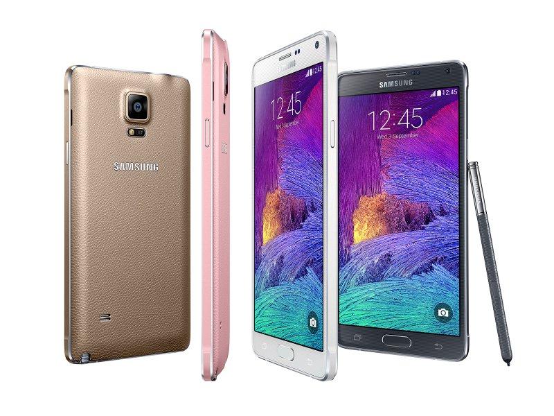 Galaxy-Note-4-4gnews1.jpg