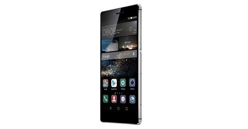 Huawei-P8-4gnews-1.jpg