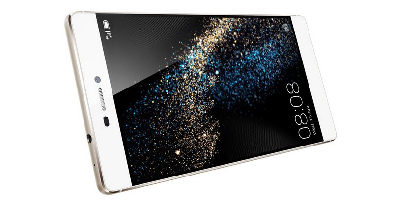 Huawei-P8-4gnews-10.jpg