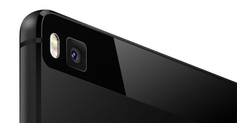 Huawei-P8-4gnews-12.jpg