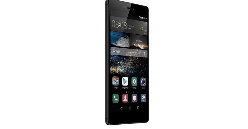 Huawei-P8-4gnews-14.jpg