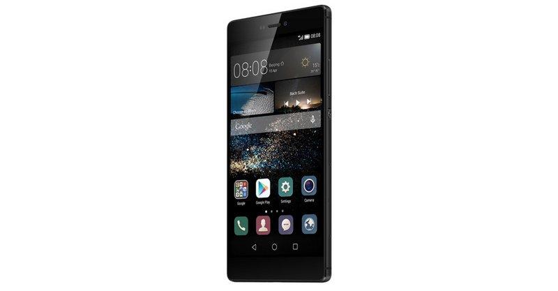 Huawei-P8-4gnews-15.jpg