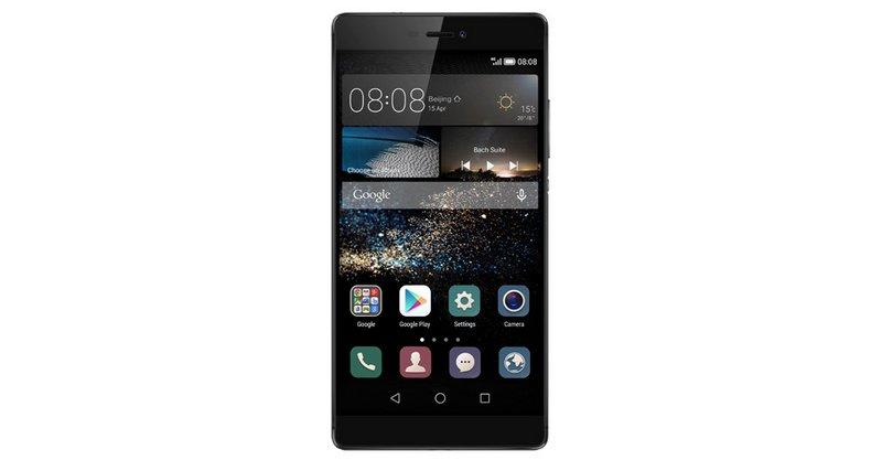 Huawei-P8-4gnews-16.jpg