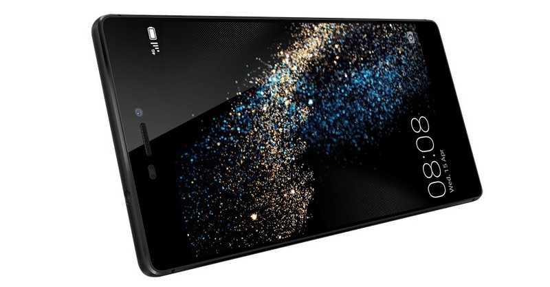 Huawei P8 4gnews 17