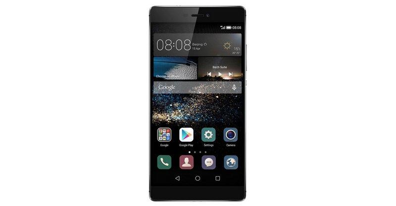 Huawei-P8-4gnews-2.jpg