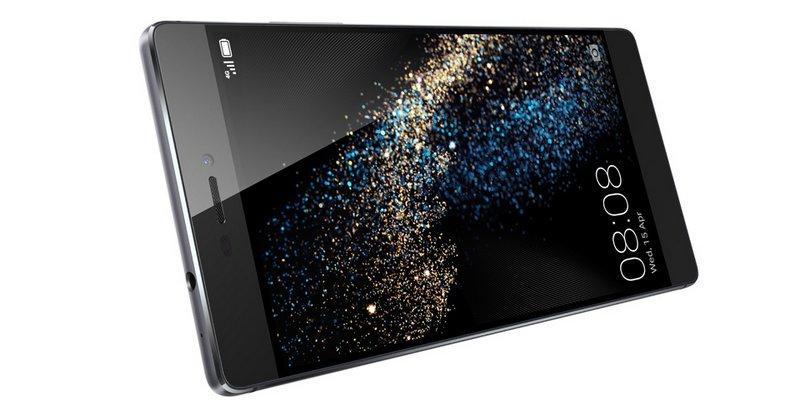Huawei-P8-4gnews-3.jpg
