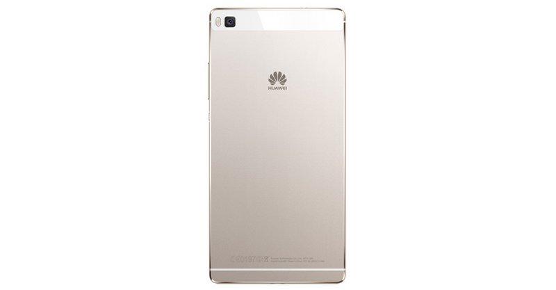 Huawei-P8-4gnews-5.jpg