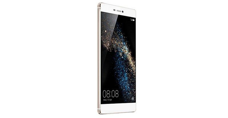 Huawei-P8-4gnews-6.jpg