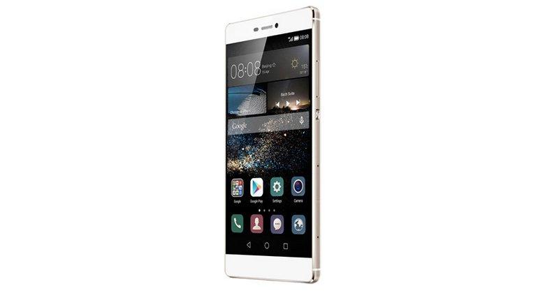Huawei-P8-4gnews-7.jpg