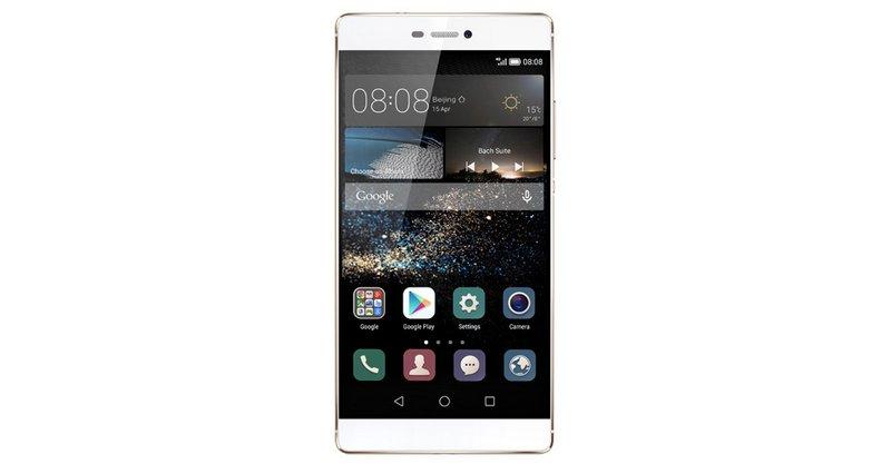 Huawei-P8-4gnews-8.jpg
