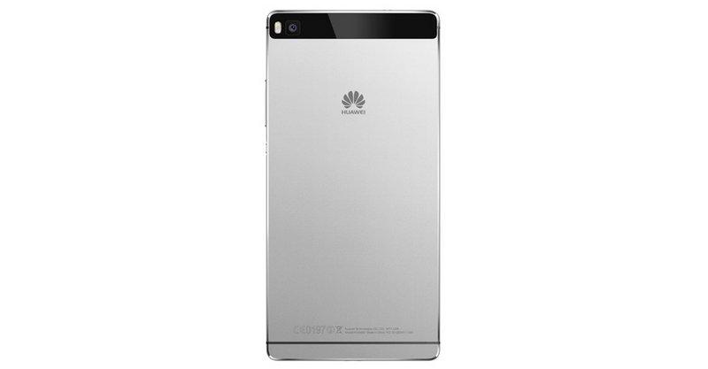 Huawei-P8-4gnews.jpg