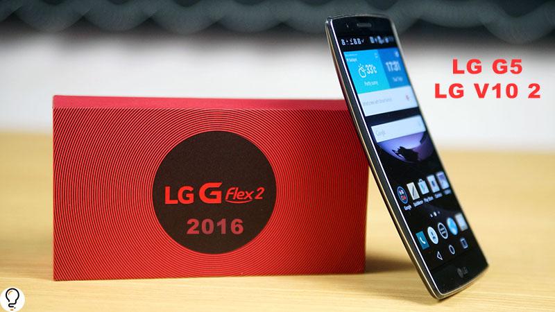 LG-G-Flex-2-De-Tudo-Android-Play cópia