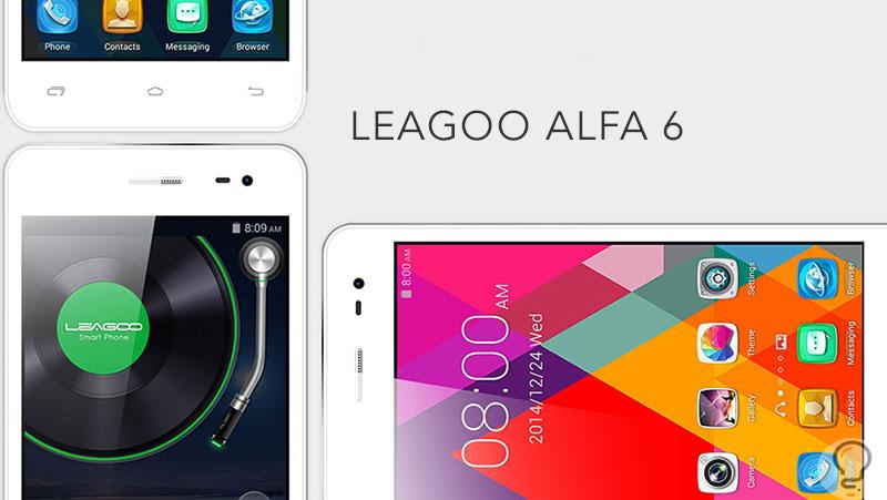Leago 4gnews